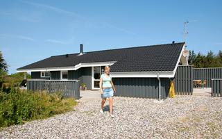 Holiday home DCT-28315 in Nørlev for 6 people - image 133381907