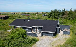 Holiday home DCT-28315 in Nørlev for 6 people - image 133381903