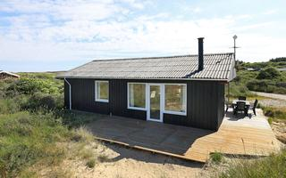 Holiday home DCT-28404 in Nørlev for 6 people - image 133382579