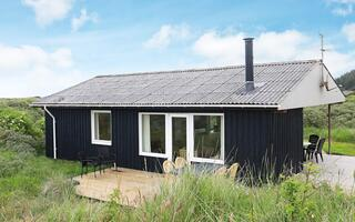 Holiday home DCT-28404 in Nørlev for 6 people - image 133382577