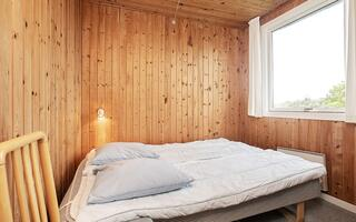Holiday home DCT-28404 in Nørlev for 6 people - image 133382601