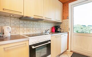 Holiday home DCT-28404 in Nørlev for 6 people - image 133382597