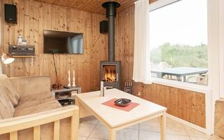 Holiday home DCT-28404 in Nørlev for 6 people - image 133382589