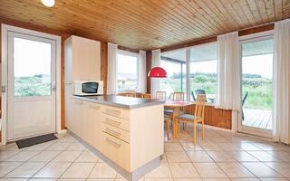 Holiday home DCT-28404 in Nørlev for 6 people - image 133382595