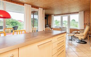 Holiday home DCT-28404 in Nørlev for 6 people - image 133382587