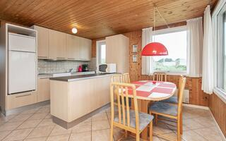 Holiday home DCT-28404 in Nørlev for 6 people - image 133382585