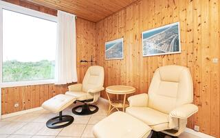 Holiday home DCT-28404 in Nørlev for 6 people - image 133382591