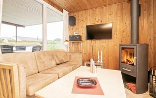 Holiday home DCT-28404 in Nørlev for 6 people - image 133382583