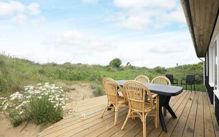 Holiday home DCT-28404 in Nørlev for 6 people - image 133382615