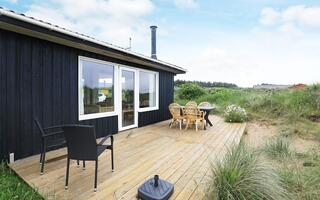 Holiday home DCT-28404 in Nørlev for 6 people - image 133382607