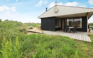 Holiday home DCT-28404 in Nørlev for 6 people - image 133382617