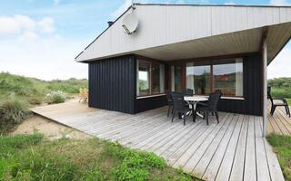 Holiday home DCT-28404 in Nørlev for 6 people - image 133382613
