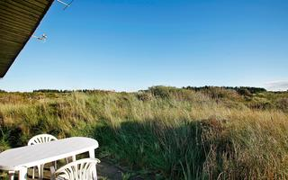 Holiday home DCT-28406 in Nørlev for 6 people - image 133382653