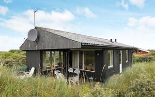 Holiday home DCT-28406 in Nørlev for 6 people - image 133382623