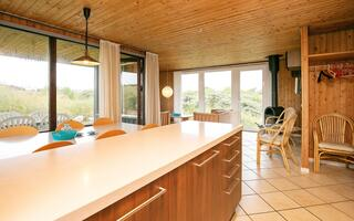 Holiday home DCT-28406 in Nørlev for 6 people - image 133382639