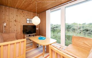 Holiday home DCT-28406 in Nørlev for 6 people - image 133382641