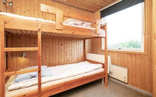 Holiday home DCT-28406 in Nørlev for 6 people - image 133382647