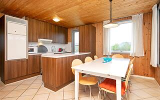 Holiday home DCT-28406 in Nørlev for 6 people - image 133382633