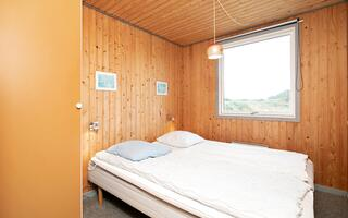 Holiday home DCT-28406 in Nørlev for 6 people - image 133382643