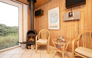 Holiday home DCT-28406 in Nørlev for 6 people - image 133382627