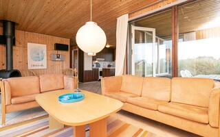 Holiday home DCT-28406 in Nørlev for 6 people - image 133382631