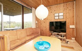 Holiday home DCT-28406 in Nørlev for 6 people - image 133382629