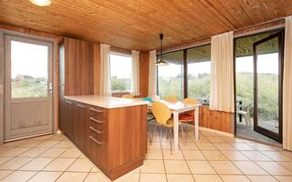 Holiday home DCT-28406 in Nørlev for 6 people - image 133382637