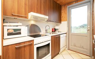 Holiday home DCT-28406 in Nørlev for 6 people - image 133382635