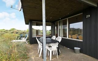 Holiday home DCT-28406 in Nørlev for 6 people - image 133382651