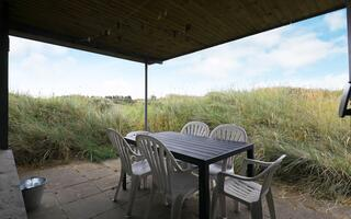 Holiday home DCT-28406 in Nørlev for 6 people - image 133382657