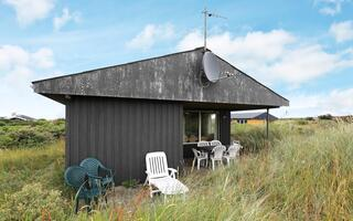 Holiday home DCT-28406 in Nørlev for 6 people - image 133382661