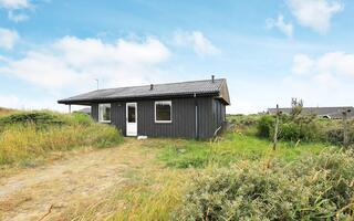 Holiday home DCT-28406 in Nørlev for 6 people - image 133382663