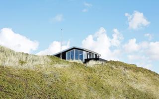 Ferienhaus DCT-28426 in Løkken für 4 Personen - Bild 141750027
