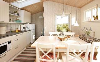 Ferienhaus DCT-28426 in Løkken für 4 Personen - Bild 141750033