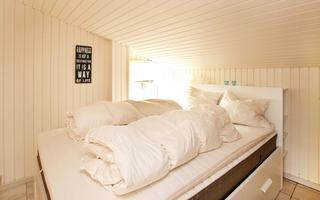Ferienhaus DCT-28426 in Løkken für 4 Personen - Bild 141750041