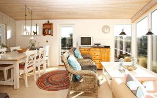 Ferienhaus DCT-28426 in Løkken für 4 Personen - Bild 141750035