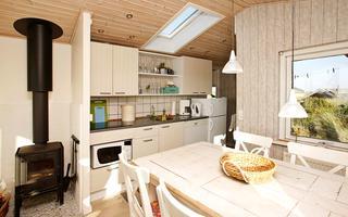 Ferienhaus DCT-28426 in Løkken für 4 Personen - Bild 141750037