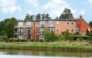 Sommerhus DCT-28824 i Hejlsminde til 4 personer - billede 134327754