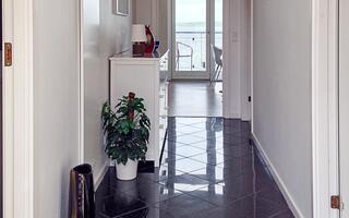 Sommerhus DCT-28824 i Hejlsminde til 4 personer - billede 134327764