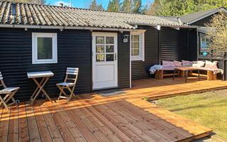 Ferienhaus DCT-29097 in Bratten für 5 Personen - Bild 141751975
