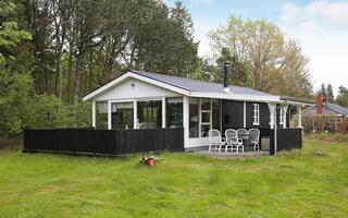 Ferienhaus DCT-29102 in Hou für 4 Personen - Bild 155087585