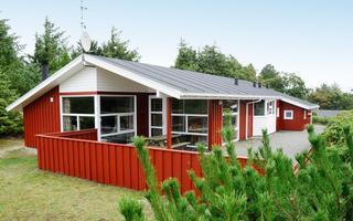Ferienhaus DCT-29328 in Henne für 7 Personen - Bild 196715728