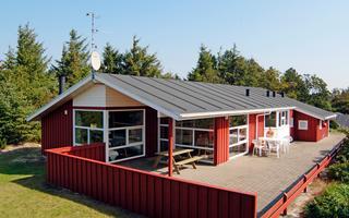 Ferienhaus DCT-29328 in Henne für 7 Personen - Bild 196715702