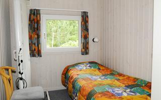 Ferienhaus DCT-29328 in Henne für 7 Personen - Bild 196715706