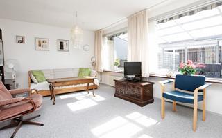 Ferienhaus DCT-29379 in Skagen für 4 Personen - Bild 142708570