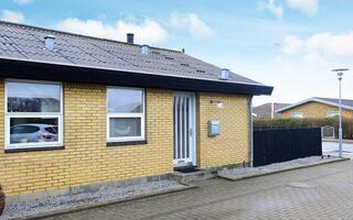 Ferienhaus DCT-29379 in Skagen für 4 Personen - Bild 142708566