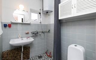 Ferienhaus DCT-29379 in Skagen für 4 Personen - Bild 142708588