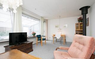 Ferienhaus DCT-29379 in Skagen für 4 Personen - Bild 142708572