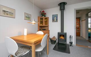 Ferienhaus DCT-29379 in Skagen für 4 Personen - Bild 142708580