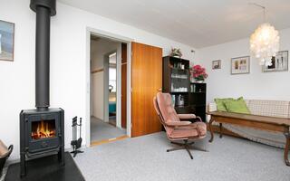 Ferienhaus DCT-29379 in Skagen für 4 Personen - Bild 142708578